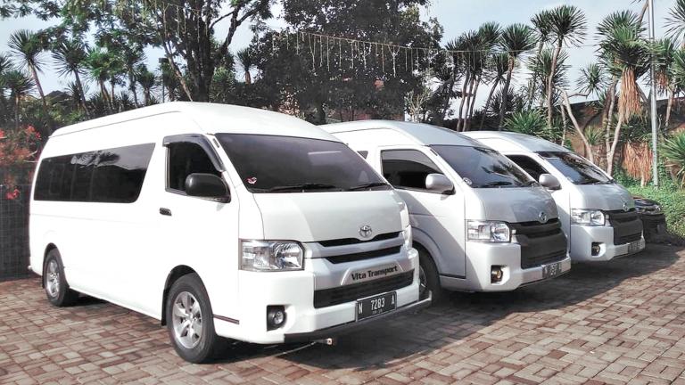 Sewa Rental Carter Rent Car Malang Batu Murah 3
